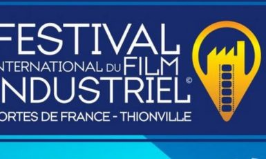 festival-international-film-industriel-2020-thionville