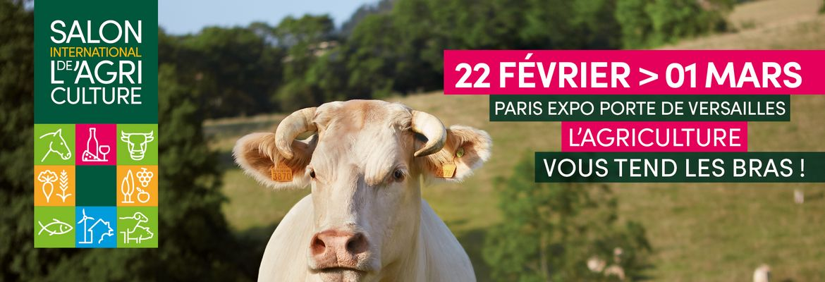 salon-international-agriculture-2020-paris