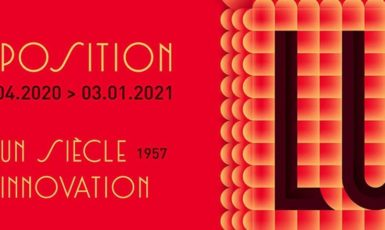 exposition-lu-un-siecle-dinnovation-nantes-2020
