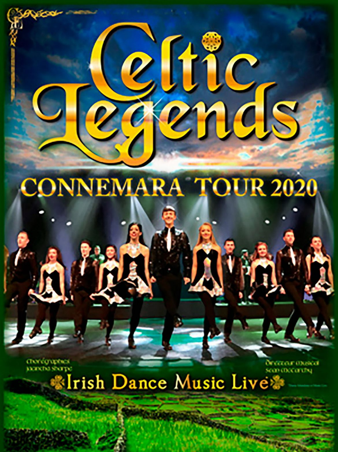 celtic-legends-connemara-tour-2020-thionville-2