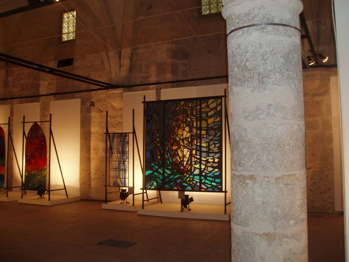centre-international-vitrail-musee-formation-chartres-2020