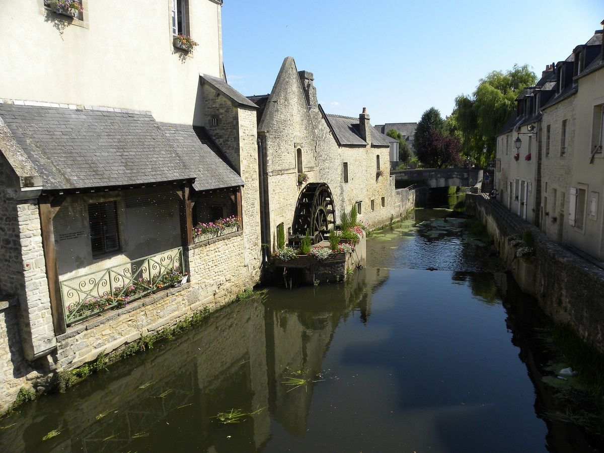 conseils-visites-bayeux-weekend-normandie-calvados