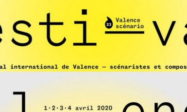 valence-scenario-2020-festival-international-scenaristes-compositeurs