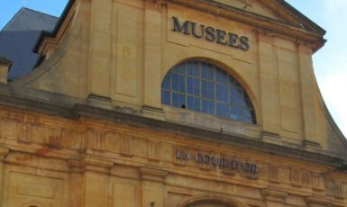 visite-musee-cour-dor-metz