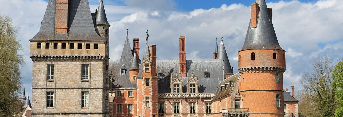 visiter-chateau-maintenon-chartres