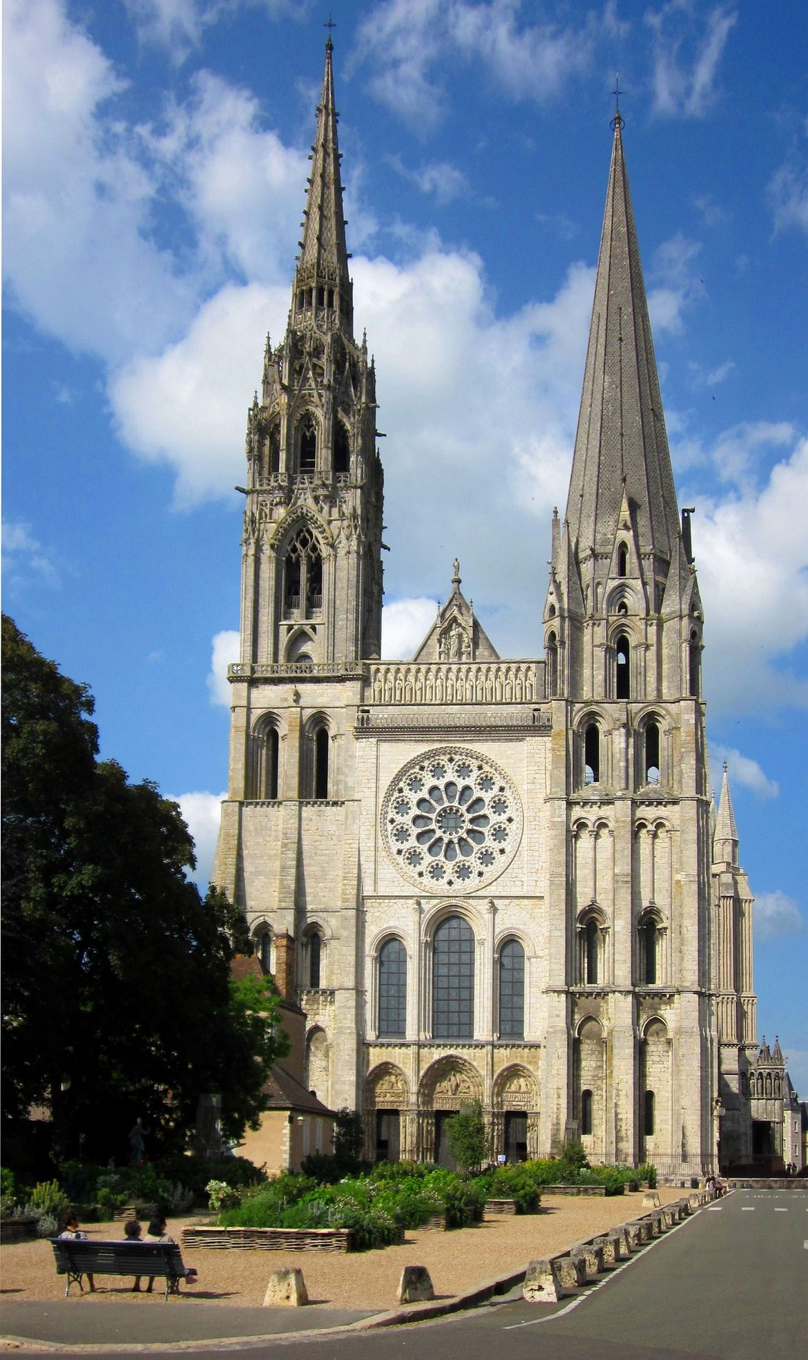 cathedrale-chartres-visite-weekend