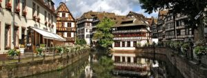 decouverte-visite-musees-strasbourg-france