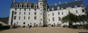 visite-nantes-weekend-quels-musees