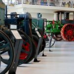 visiter-musee-conservatoire-agriculture-chartres