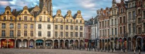 weekend-arras