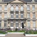 musee-beaux-arts-chartres-©-jean-pol-grandmont
