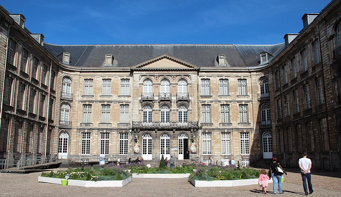 visite-musee-beaux-arts-chartres-©-jean-pol-grandmont