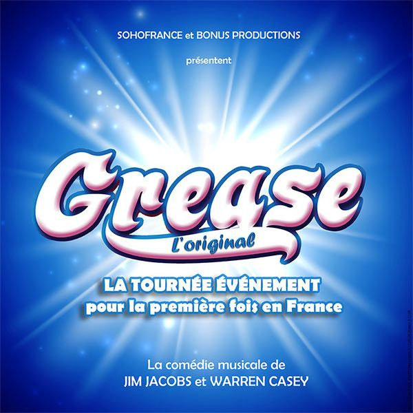 grease-comedie-musicale-zenith-nantes-2020-