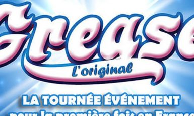 grease-comedie-musicale-zenith-nantes-2020